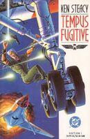 Tempus Fugitive Vol 1 1