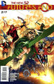 The New 52 Futures End Vol 1 21