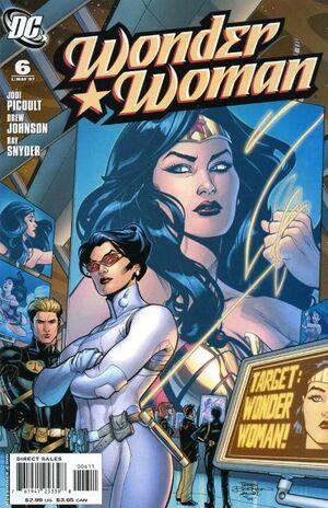 Wonder Woman Vol 3 6.jpg