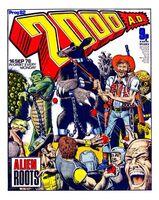2000 AD Vol 1 82