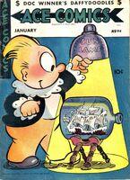 Ace Comics Vol 1 94