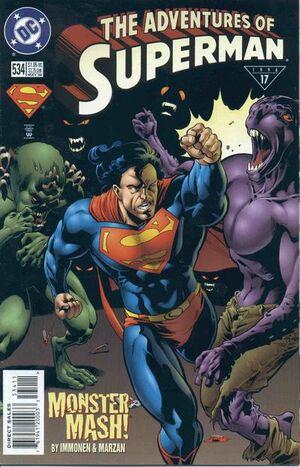 Adventures of Superman Vol 1 534.jpg