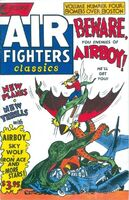 Air Fighters Classics Vol 1 4