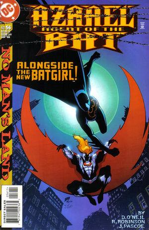 Azrael Agent of the Bat Vol 1 56.jpg