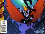 Azrael: Agent of the Bat Vol 1 56