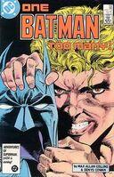 Batman Vol 1 403