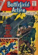 Battlefield Action Vol 1 31