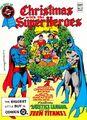 Best of DC Vol 1 22