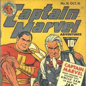 Captain Marvel Adventures Vol 1 16.jpg