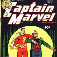 Captain Marvel Adventures Vol 1 79.jpg