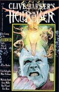 Clive Barkers Hellraiser Vol 1 18