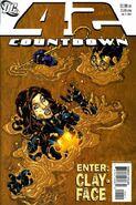 Countdown Vol 1 42