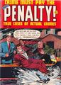 Crime Must Pay the Penalty Vol 2 28
