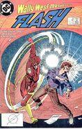 Flash Vol 2 15