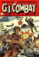 G.I. Combat Vol 1 9