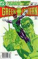 Green Lantern Vol 2 166