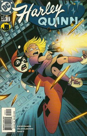 Harley Quinn Vol 1 35.jpg