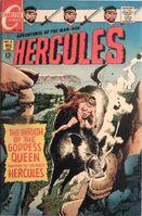 Hercules Vol 1 8