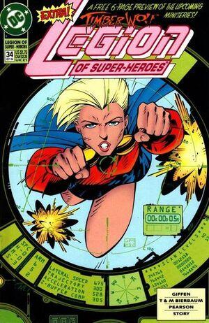 Legion of Super-Heroes Vol 4 34.jpg