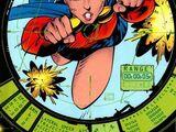 Legion of Super-Heroes Vol 4 34