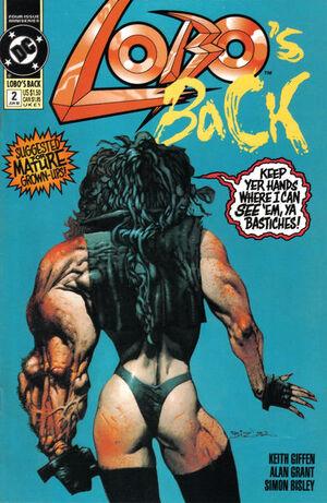 Lobo's Back Vol 1 2.jpg