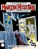Martin Mystère Vol 1 217