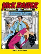 Nick Raider Vol 1 68