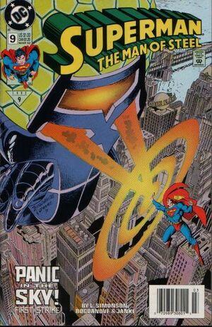 Superman Man of Steel Vol 1 9.jpg