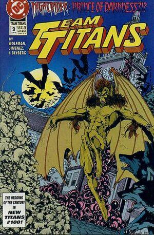 Team Titans Vol 1 9.jpg