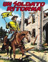 Tex Vol 1 566
