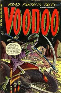 Voodoo Vol 1 11