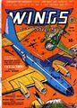 Wings Comics Vol 1 22