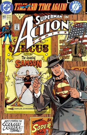 Action Comics Vol 1 663.jpg
