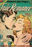 All True Romance Vol 2 22