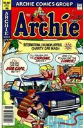 Archie Vol 1 283