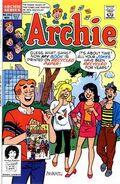 Archie Vol 1 393