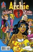 Archie Vol 1 609