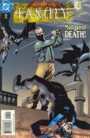 Batman Family (2002) Vol 1 7