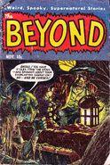 Beyond Vol 1 23