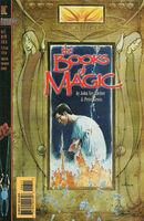 Books of Magic Vol 2 6