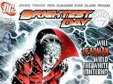 Brightest Day Vol 1 7