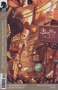 Buffy the Vampire Slayer Season Eight Vol 1 14.jpg