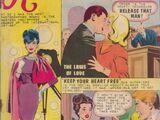 Career Girl Romances Vol 1 28