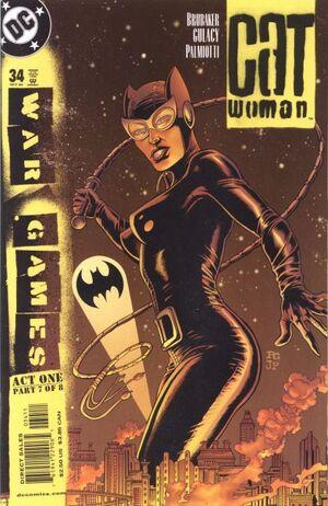 Catwoman Vol 3 34.jpg
