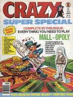 Crazy Vol 3 64