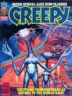 Creepy Vol 1 119