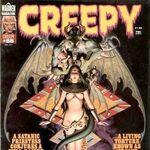 Creepy Vol 1 88.jpg