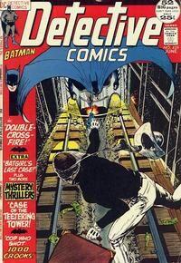 Detective Comics Vol 1 424.jpg