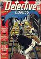 Detective Comics Vol 1 424
