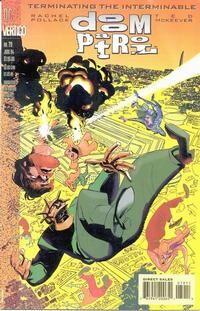 Doom Patrol Vol 2 79.jpg